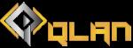cropped-qlan-logo-2.png