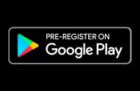 googleplay-preregister